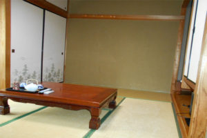 room3